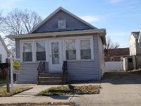 Home for sale: 620 10th St., Peru, IL 61354