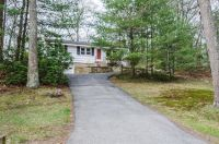 Home for sale: 87 Gould Rd., Andover, MA 01810