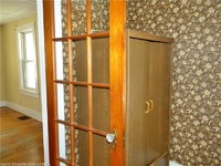 Home for sale: 105 Park St., Phillips, ME 04966