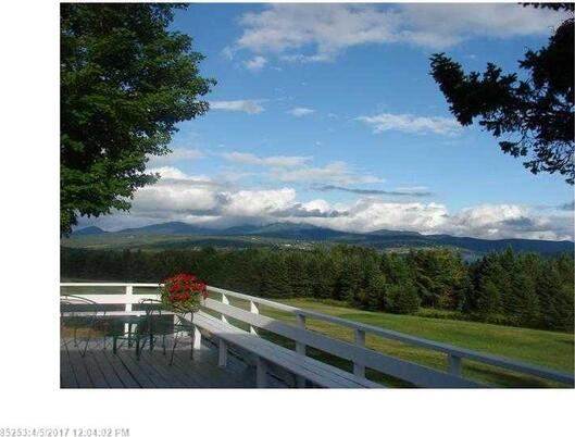 56 Country Club Rd., Rangeley, ME 04970 Photo 28