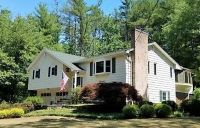 Home for sale: 6 Parker Dr., Hudson, NH 03051