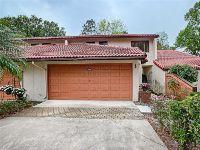 Home for sale: 703 Clusterwood Dr., Yalaha, FL 34797