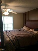 Home for sale: 116 Hawkeye Ln., Conyers, GA 30012