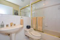 Home for sale: 2320 Treasure Isle Dr., Palm Beach Gardens, FL 33410