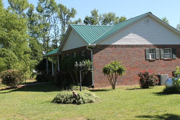 688 Union Hill Church Rd., Falkville, AL 35622 Photo 6