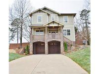 Home for sale: 2845 Georgia Avenue, Charlotte, NC 28205