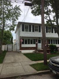 Home for sale: 176 Manila Avenue, Staten Island, NY 10306