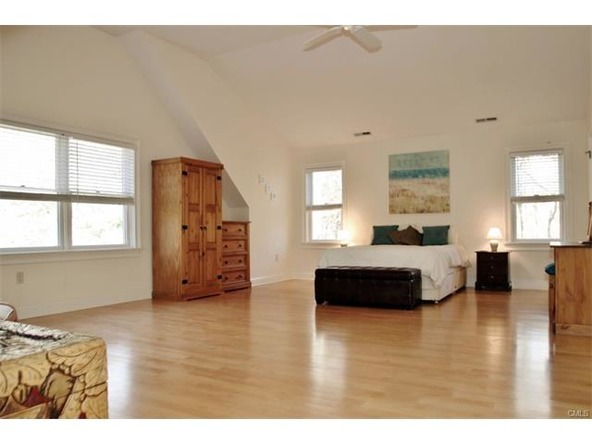 165 Edward Pl., Stamford, CT 06905 Photo 14