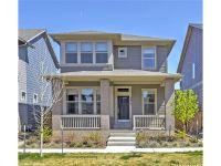 Home for sale: 5476 Uinta Way, Denver, CO 80238