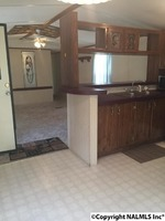 Home for sale: 281 Colvin Springs Rd., Ashville, AL 35953