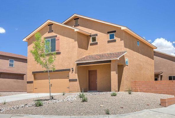 10935 Esmeralda Dr, Albuquerque, NM 87114 Photo 10