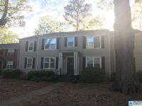 Home for sale: 206 Foxhall Rd. #C, Mountain Brook, AL 35213