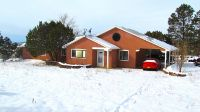 Home for sale: 17 Lucy Avenue, Cuba, NM 87013