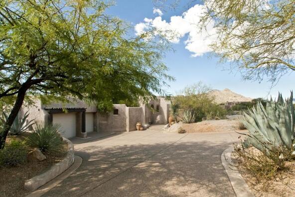 34394 N. Ironwood Rd. Mcmahon, Scottsdale, AZ 85266 Photo 10