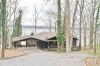Home for sale: 202 Cherokee Loop, Eddyville, KY 42038