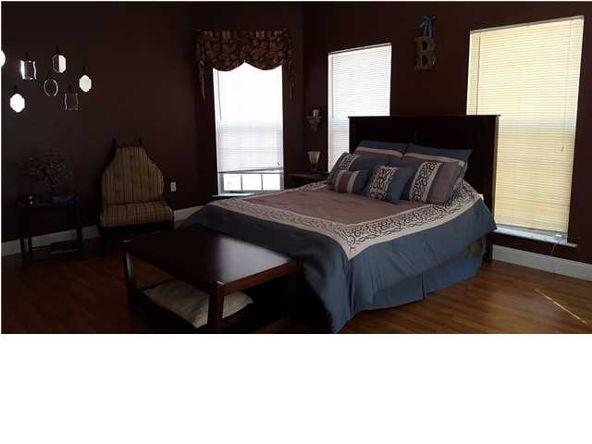 10465 Beverly Rd., Irvington, AL 36544 Photo 25