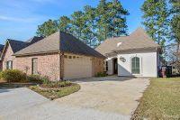 Home for sale: 12569 S. Lakeshore Dr., Walker, LA 70785