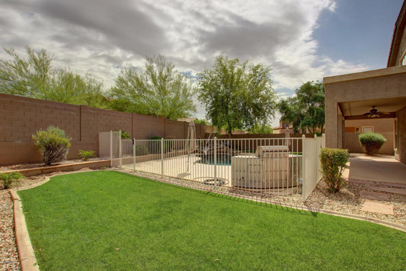 2234 W. Apache Rain Rd., Phoenix, AZ 85085 Photo 39