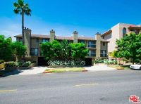 Home for sale: 557 E. Verdugo Ave., Burbank, CA 91501