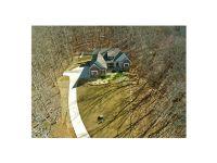 Home for sale: 240 Down Under Dr., Jasper, GA 30143