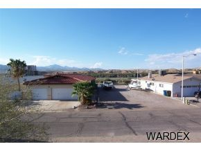 1400 Riverfront Dr., Bullhead City, AZ 86442 Photo 5