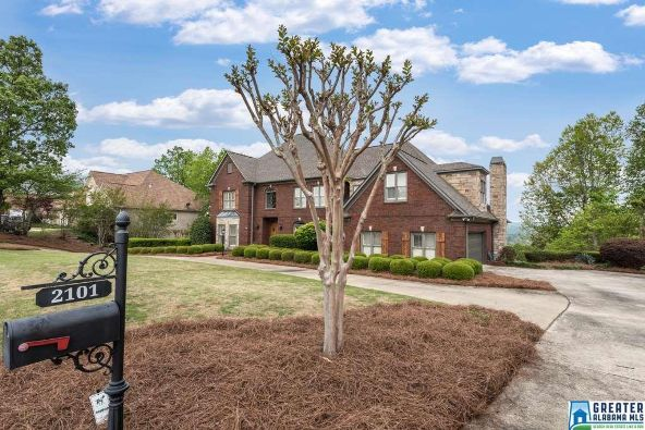 2101 Brook Highland Ridge, Birmingham, AL 35242 Photo 47