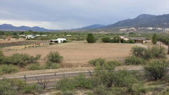 972 W. Salt Mine Rd., Camp Verde, AZ 86322 Photo 32