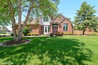 Home for sale: 1827 Poplar Ln., Munster, IN 46321