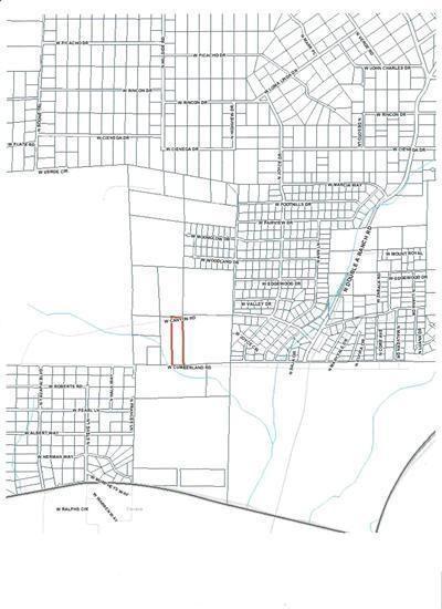 1805 W. Cumberland Parcel J Rd., Ash Fork, AZ 86320 Photo 23
