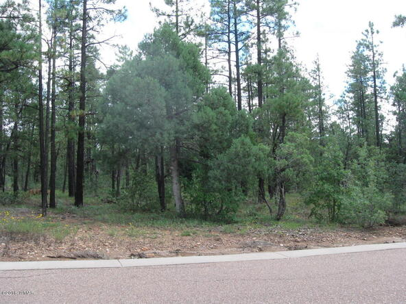 2329 S. Willow Way, Pinetop, AZ 85935 Photo 5