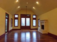 Home for sale: 215 Spring St., Littleton, NC 27850
