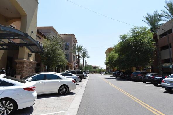 7625 E. Camelback Rd., Scottsdale, AZ 85251 Photo 18