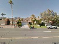 Home for sale: Avenida Bermudas, La Quinta, CA 92253