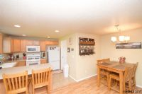 Home for sale: 3252 Tierra Dr. N.E., Salem, OR 97305