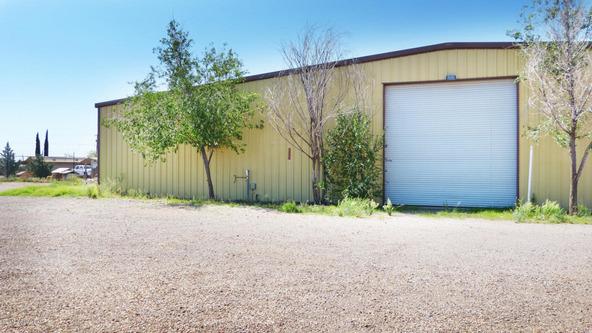 2177 S. Naco Hwy., Naco, AZ 85620 Photo 11