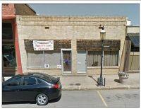 Home for sale: 513 Main St., Van Buren, AR 72956