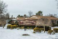 Home for sale: 263 Feller Dr., Central Islip, NY 11722