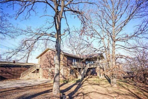 116 W. Poplar St., Van Buren, AR 72956 Photo 24