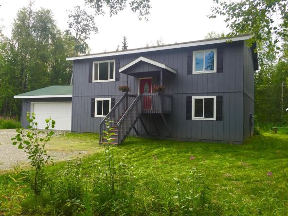 2340 E. Lynx Cir., Wasilla, AK 99654 Photo 3