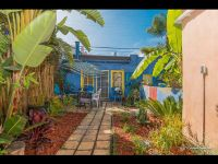 Home for sale: 643.5 Bonair St., La Jolla, CA 92037
