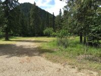 Home for sale: Lot 2 Beaver Creek Rd., Wallace, ID 83873
