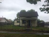 Home for sale: 2301 Spruce St., La Grande, OR 97850