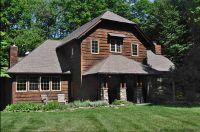 Home for sale: 20 Deseo Dr., Shokan, NY 12481