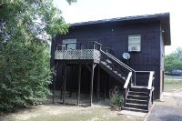 Home for sale: 135 Cir. Rd., Whitney, TX 76692