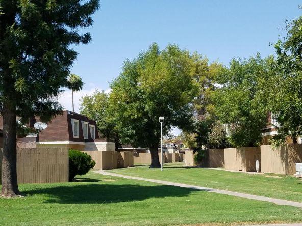 8424 N. 34th Avenue, Phoenix, AZ 85051 Photo 3
