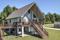 Home for sale: 453 N. Wilderness, Port Barre, LA 70577