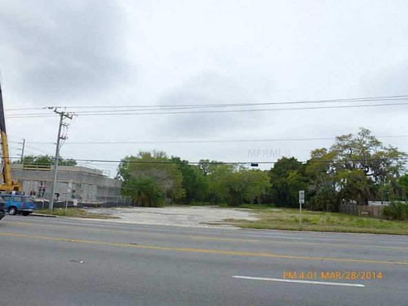 5220 14th St. W., Bradenton, FL 34207 Photo 2