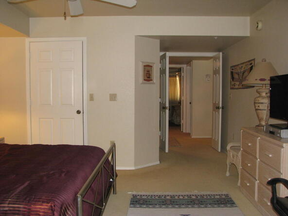 9450 N. 95th St., Scottsdale, AZ 85258 Photo 27