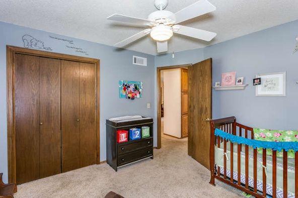 11807 W. Hickory Ln., Wichita, KS 67212 Photo 20