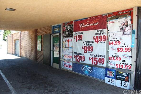 109 W. Main St., San Jacinto, CA 92583 Photo 2
